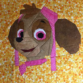 Fandom In Stitches: CHILDREN'S & ANIMATED