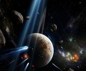 cool Fond d'écran science fiction haute définition -541