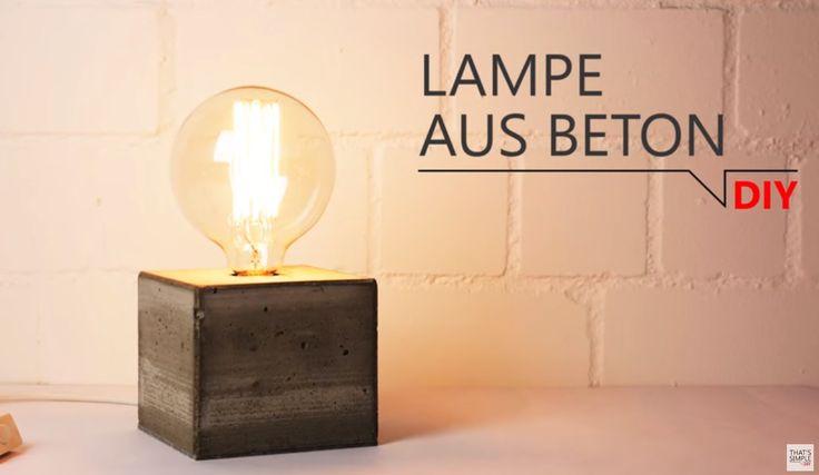 48 best kreative m bel nach einzigartigen vorbildern bauen images on pinterest good ideas for. Black Bedroom Furniture Sets. Home Design Ideas