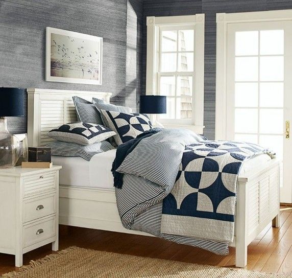 Oltre 25 fantastiche idee su mobili camera da letto in for Mobili da camera da letto
