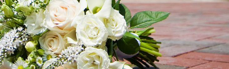 Charlottesville wedding florist >> wedding flowers Charlottesville --> http://www.verdenaturalflorals.com/