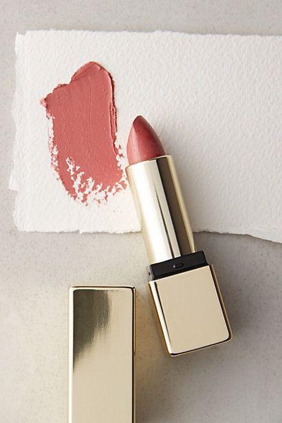 Sunday Riley Modern Lip Color - anthropologie.com. In Marie Antoinette