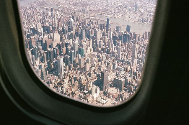 on the plane | windows on the world by phillip kalantzis-cope, via Flickr (free for non-commercial use)