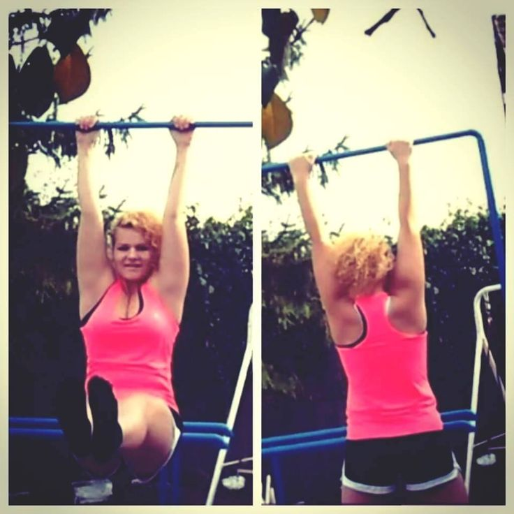 #diet #workout #pink