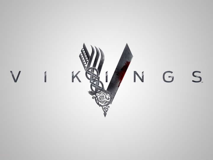 Vikings follows the adventures of Ragnar Lothbrok the greatest hero of his age. The series tells the sagas of Ragnar's band of Viking brothers and his family, as he rises to become King of ... (Taken from IMDB)