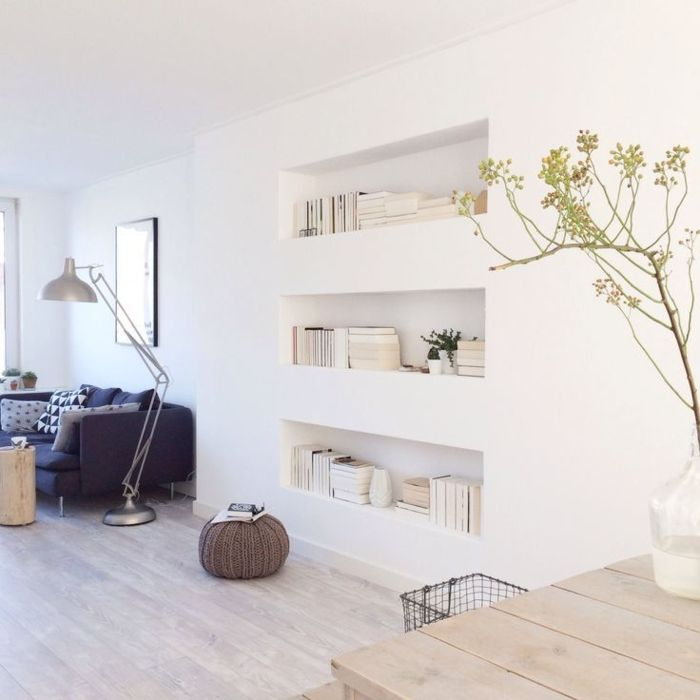 1000 ideas about meuble scandinave on pinterest meuble