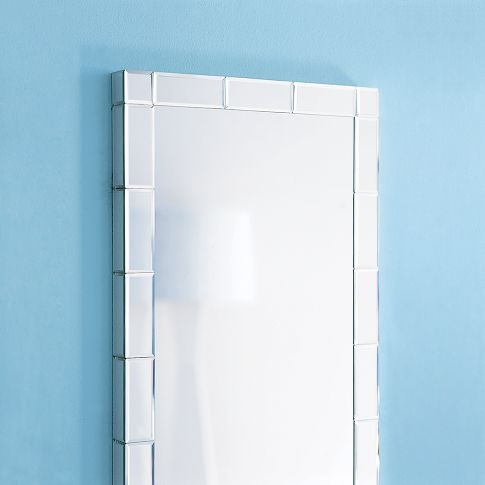 West Elm Wall Mirror 22 best mirrors images on pinterest | mirror mirror, mirror and