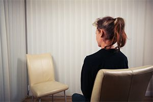 No More No Shows - How to ensure clients show up for therapy