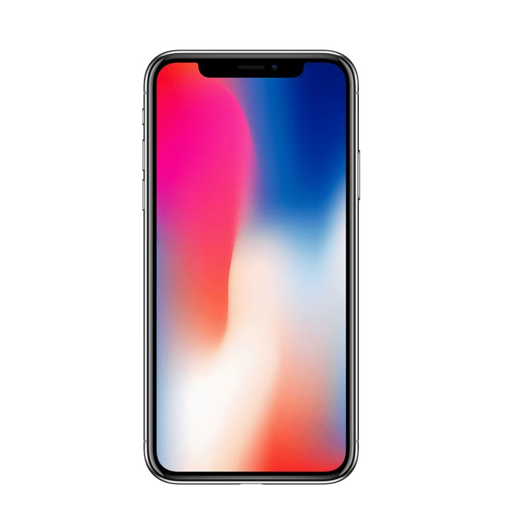 Comparatif Apple iPhone 8 et iPhone X vs Samsung Galaxy S8 et Galaxy Note 8 - http://www.frandroid.com/guide-dachat/versus/458836_comparatif-apple-iphone-8-et-iphone-x-vs-samsung-galaxy-s8-et-galaxy-note-8  #Apple, #Guidesd'achat, #Marques, #Produits, #Samsung, #Smartphones, #Versus