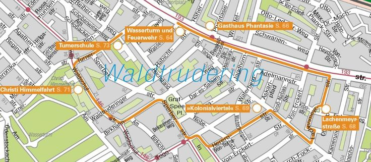 muenchen.de – Das offizielle Stadtportal für München – Willkommen im Rathaus