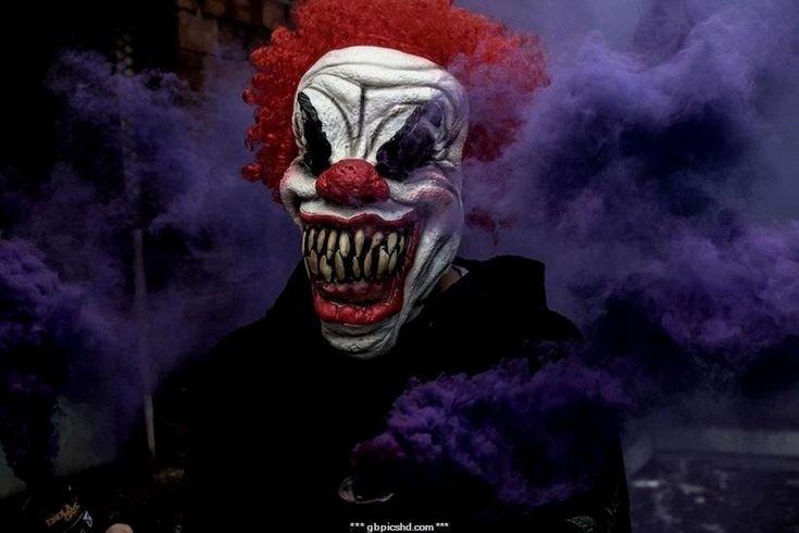 halloween bilder gruselig – GbpicsHD
