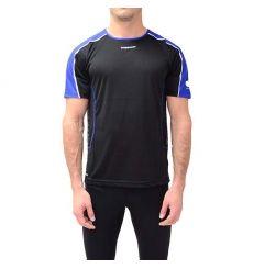 Camisetas de Montaña - Camisetas Trango, Ternua, Puma, +8000 - Mas por menos