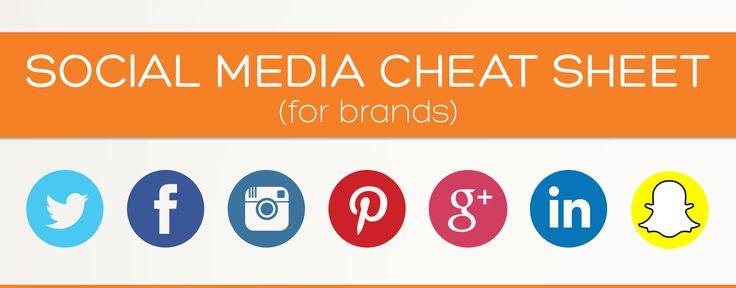 Likeable Blog Header : guide rapide qui montre tous les avantages et les inconvénients des principaux acteurs sur les platformes sociales.