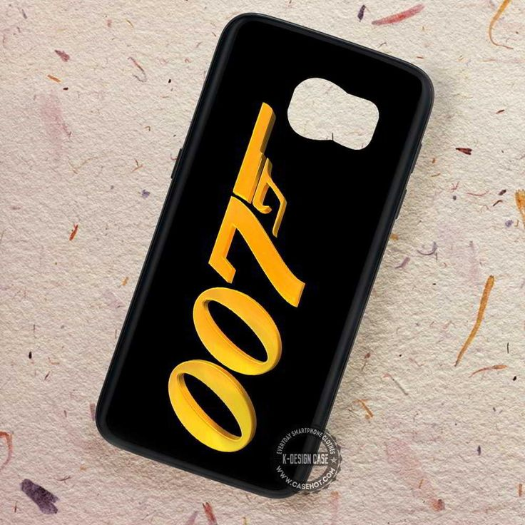 James Bond 007 Golden - Samsung Galaxy S7 S6 S5 Note 7 Cases & Covers #movie #jamesbond #phonecase #phonecover #samsungcase #samsunggalaxycase #SamsungNoteCase #SamsungEdgeCase #SamsungS4MiniCase #SamsungS4RegularCase #SamsungS5Case #SamsungS5MiniCase #SamsungS6Case #SamsungS6EdgeCase #SamsungS6EdgePlusCase #SamsungS7Case #SamsungS7EdgeCase #SamsungS7EdgePlusCase