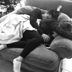 This would be perfect.