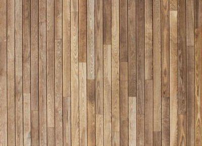 Vertical Cedar Shiplap Cladding Corner Details Google