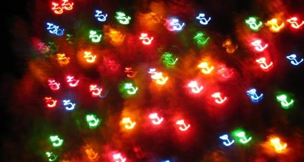 Google Image Result for http://www.oneandother.com/wp-content/uploads/2012/11/16/York-Christmas-Lights-%25C2%25A9%25C2%25A0Luke-Jones-on-Flickr--620x330.jpg