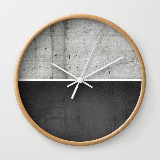 Betonwürfel Garten 245 best diy beton concrete images on concrete crafts