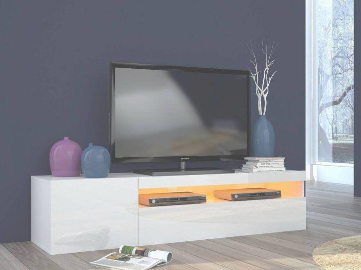 Meuble Scandinave Bela Meuble Meuble Tv Scandinave Conforama Blanc