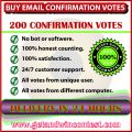 Buy Confirmation Vote, Buy Contest Votes, Buy Email Confirmation Votes, Buy Email Signup Votes, Buy Email Votes, Online contest Votes, Online poll votes, poll Votes, Signup Votes, Email Signup Votes, Email Votes