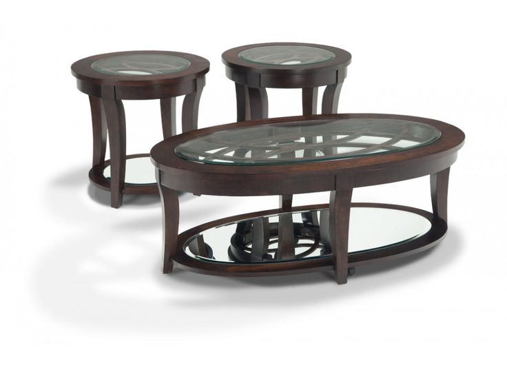 Best 27 Best Bus Coffee Tables Images On Pinterest Living 400 x 300