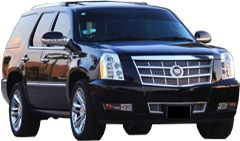 Minneapolis Airport Limo Service is one of the Best reputed company in Minneapolis and offering Limo service MSP airport at affordable price.We are  specialized in Late Night and Early Morning Pickup or Drop to Minneapolis - Saint Paul International Airport (MSP) limo service on prior online reservations.
