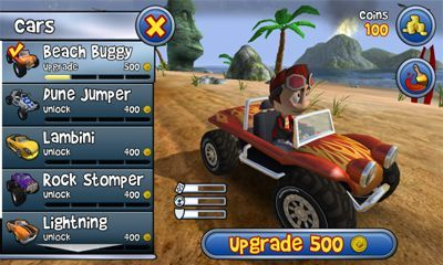 LETS GO TO BEACH BUGGY BLITZ GENERATOR SITE!  [NEW] BEACH BUGGY BLITZ HACK ONLINE 100% REAL WORKING: www.generator.bulkhack.com You can Add up to 999999 amount of Coins each day for Free: www.generator.bulkhack.com This is the only one hack method that works perfectly: www.generator.bulkhack.com Please Share this awesome online hack guys: www.generator.bulkhack.com  HOW TO USE: 1. Go to >>> www.generator.bulkhack.com and choose Beach Buggy Blitz image (you will be redirect to Beach Buggy…