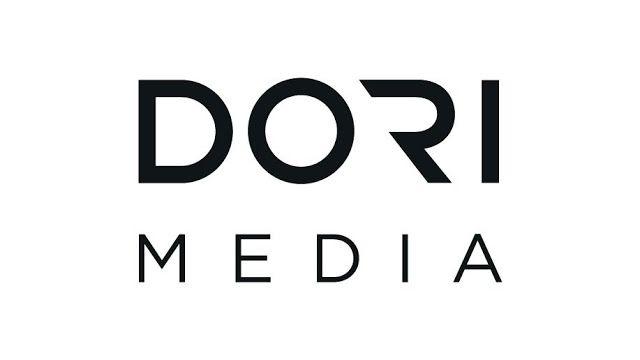 """El formato """"Power Couple"""" de Dori Media fue vendido a RTL en Alemania  La venta a RTL sigue al éxito de ratings en Brasil y Eslovenia del formato de reality creado por Abot Hameiri. El show será lanzado el 13 de julio como Das Sommerhaus der Stars  Kampf der Promipaare.    Dori Media Group anuncia que el popular formato de reality """"Power Couple"""" creado por Abot Hameiri se ha vendido a Alemania donde será producido localmente por Seapoint Productions GmbH & Co. KG y será transmitido en RTL en…"""