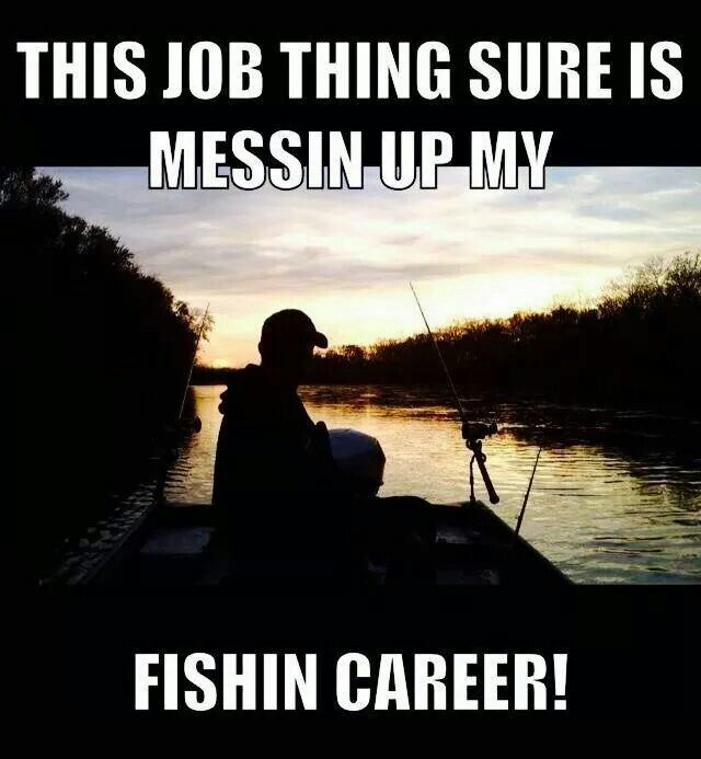 funny ice fishing quotes