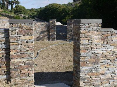 Garden Design | Installation | Exeter | Exmouth | Crediton | Newton Abbot -