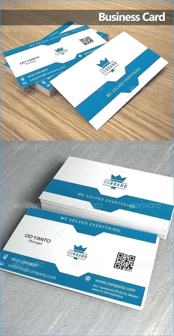 Free Able Business Card Templates For Word