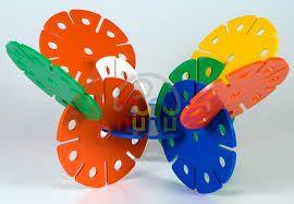 retro játékok - Google keresés