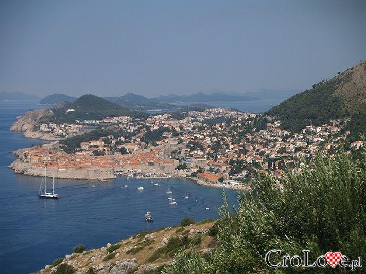 Wakacje w Dubrowniku – wskazówki // Summer in Dubrovnik - tips // #Chorwacja #Croatia http://crolove.pl/wakacje-w-dubrowniku-wskazowki/