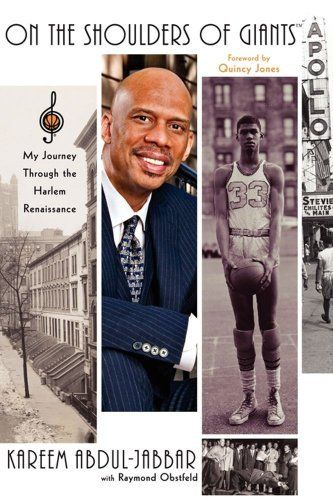 harlem renaisance Find 26 facts about the harlem renaissance for kids the history of the 1920's harlem renaissance, the events, quotes, people and jazz music interesting facts about the harlem renaissance for kids, children, homework and schools.