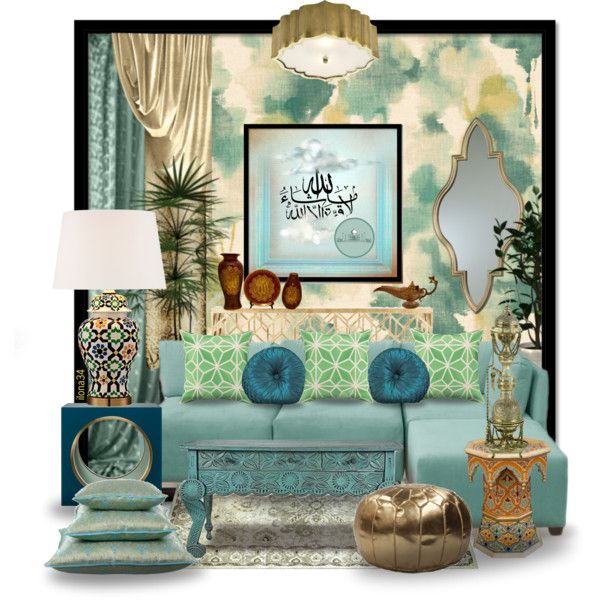 Nature's Illusion pattern#2 by ilona2010 on Polyvore featuring interior, interiors, interior design, maison, home decor, interior decorating, Skyline, NOVICA, nuLOOM and The Lacquer Company