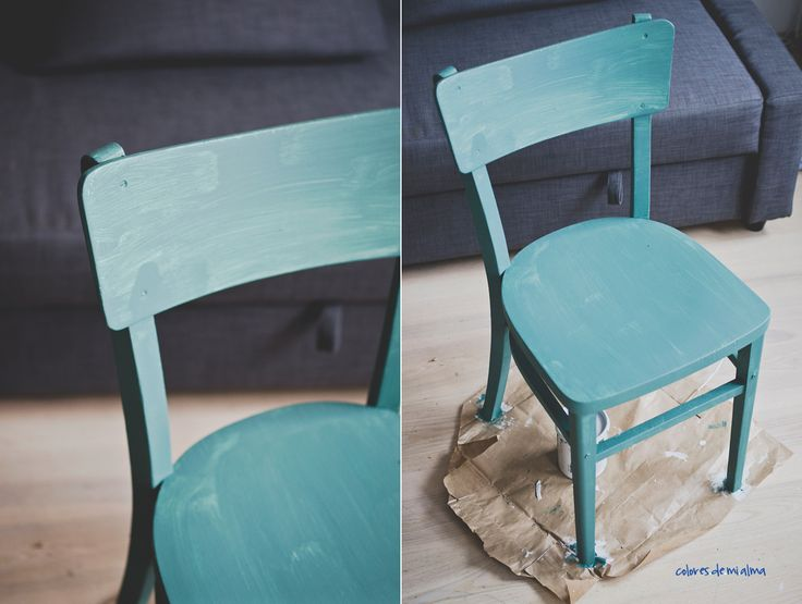 old chair, stare krzesło, renowacja, DIY, metamorfoza