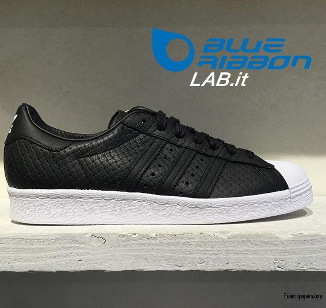 Superstar Adidas foot Eu On Woven Locker Twitter nP80wOk