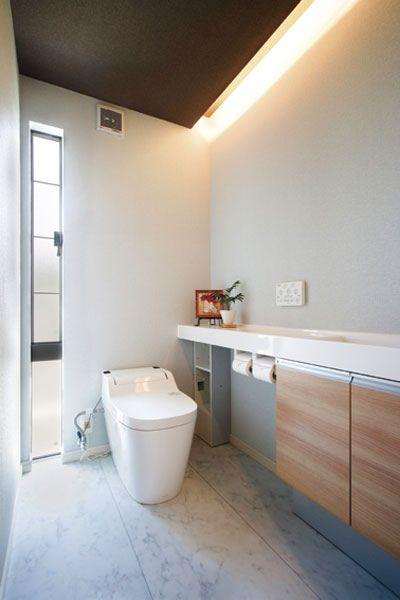 「トイレ 窓」の画像検索結果