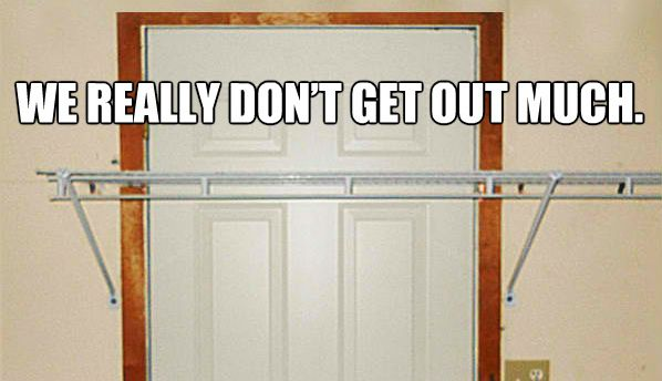 157 Best Images About You Had One Job On Pinterest Toilets Epic Fail And One Job