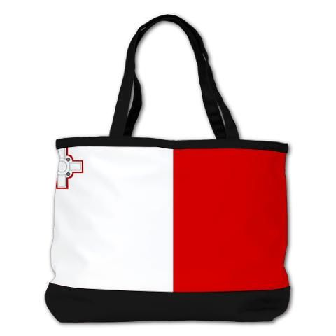 17 best images about malta apparel on pinterest maltese for Personalized t shirt bags