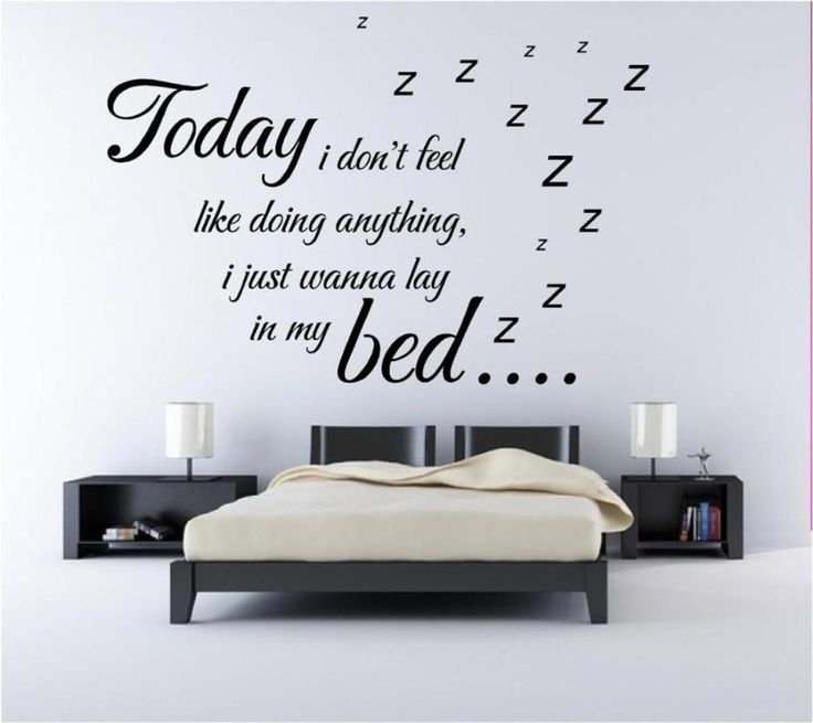 Wall Art Stickers Quotes 95 best wallpaper quotes images on pinterest | wallpaper quotes