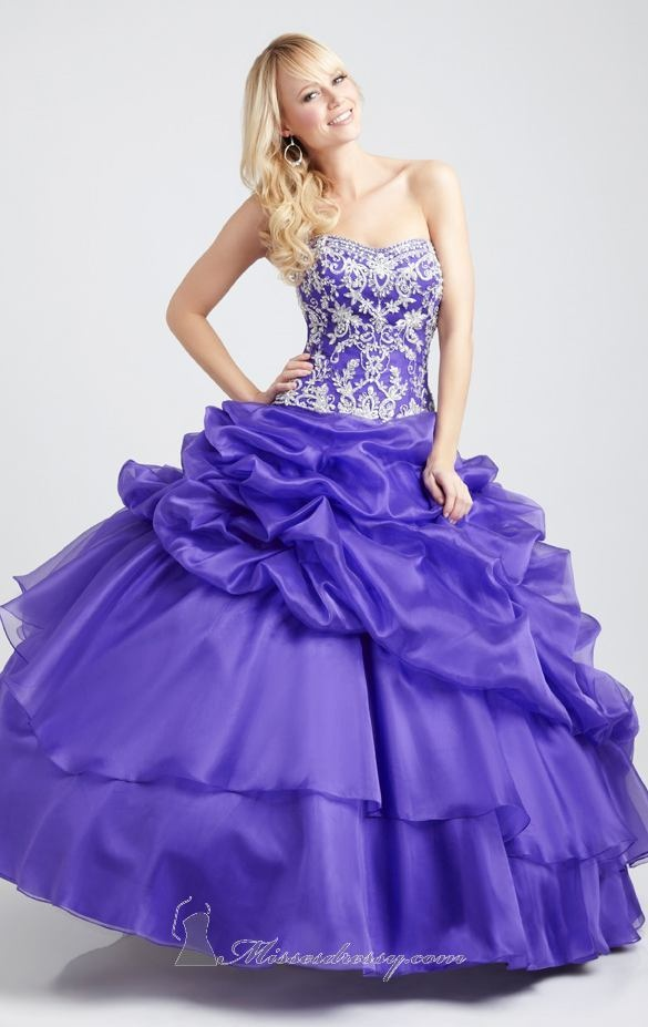 The 101 best Quinceanera Dresses images on Pinterest | 15 anos ...