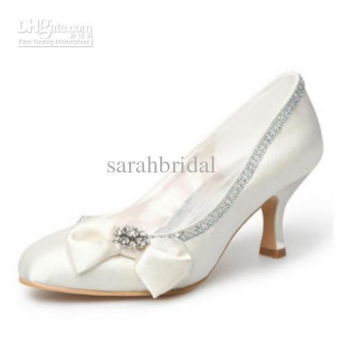 low heels bridal wedding shoes bridal gowns wedding gowns fall wedding