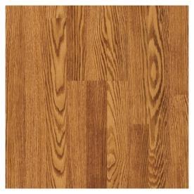 Pergo 2 49 Sf Lowes Newland Oak Kitchen Oak Laminate