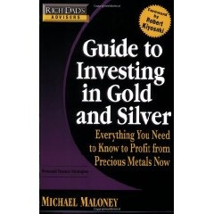 Gold and Silver is your best investment right now. educate yourself: Worth Reading, Books Worth, Silver, Gold, Products, Investment