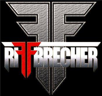 GermanRock v2.0 | Немецкая рок музыка в России