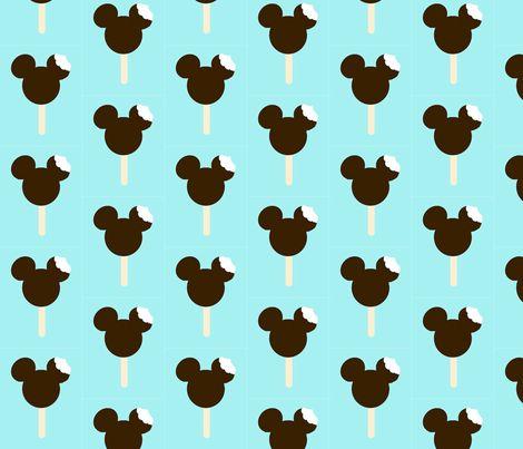 daydream wallpaper blue
