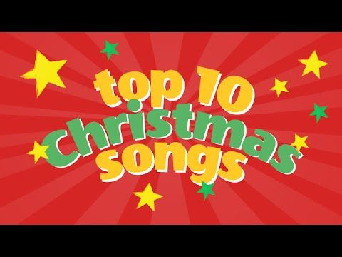 1000  images about Kids Christmas Songs on Pinterest | Activities