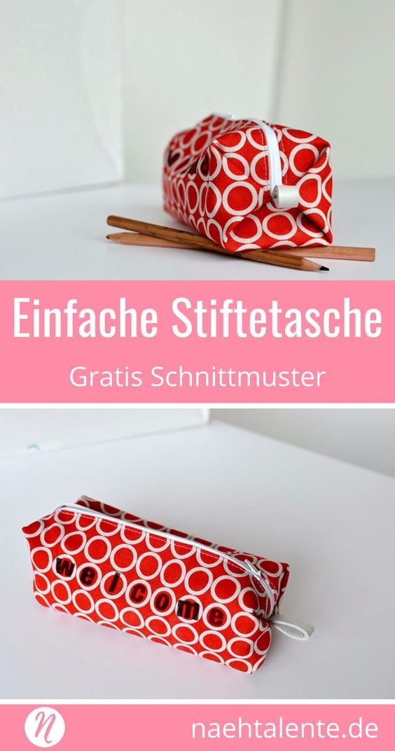 2600 best Taschen images on Pinterest | Sew bags, Sewing patterns ...