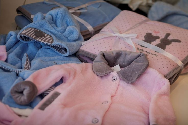 Just a stones throw from the famous Victoria Park, we find BonnieBoo Baby, a beautiful little mother and baby shop situated in the heart of bustling Roman Road. The shop is owned and run by mother and daughter team Michelle and Victoria and is actually named after Victoria's oldest daughter, Bonnie. This is a family run business in every sense of the word and the team pride themselves on a fantastic customer experience. As a mother, Victoria noticed that finding good quality or a good…